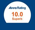 Logo: Avvo